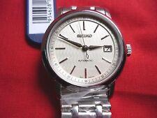 Seiko Superiors Sapphire Automatic Men's Watch SRP021K1