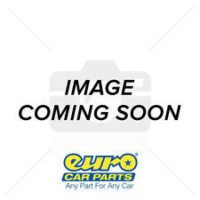 Autostyle PB 901648 Skai Leather Bonnet Protector Bra Black Suzuki Liana 01-07
