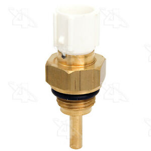 Engine Cooling Fan Switch-Temperature Switch 4 Seasons 20001