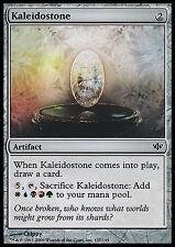 Kaleidostone X4 EX/NM Conflux MTG Magic Cards Artifact  Common