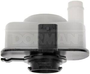 Fuel Vapor Leak Detection Pump Fits Jeep Grand Cherokee 310-219