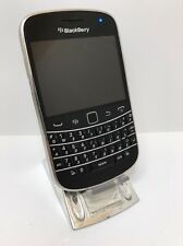 Blackberry Bold 9900 Black Smartphone Mobile Phone Spares Repairs Faulty 3