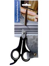 Haarschneideschere Edelstahl ca.17cm Friseur Schere Kosmetik Haushalt Haarschere