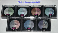 Maybelline EyeStudio Eye Shadow Duo 0.09 oz ** color choices available