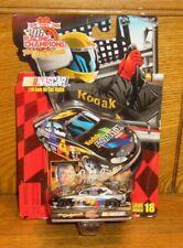 Racing Champions Nascar 1999 Originals Race Car 91153-10403 - Issue # 18
