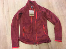 New midlayer fleece, Patagonia R2, from Polartec Thermal Pro, Womens size L