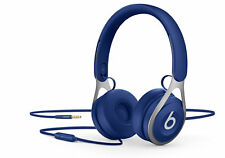 Beats By Dr. Dre ML9D2LL/A Beats Ep On-ear Headphones - Blue
