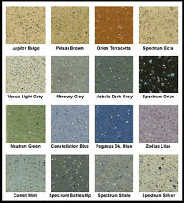 Non Slip Flooring / Safety Floor - Heavy Duty Vinyl Kitchen / Bathroom etc SALE!