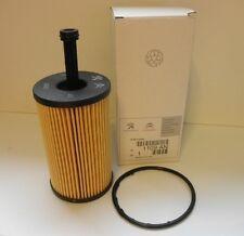 Oil Filter Citroen C2 C3 Xsara Peugeot 106 206 306 307 1.1 1.4 1.6 Petrol 1109AN