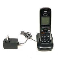 Panasonic KT-TGA653 Replacement Expansion Handset for KX-TG6511, 6512, 6513