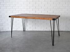 dining room vintage retro tables for sale ebay rh ebay com au