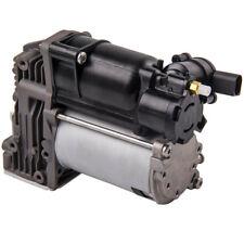 For BMW X5 E70 X6 E71 Air Suspension Compressor Pump Air Pump OEM37 20 6 799 419
