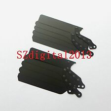 Shutter Blade Curtain For Leica M8 Digital Camera Repair Part