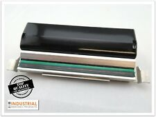 Zebra ZT410, 300dpi, Compatible Printhead, part # P1058930-010 EQV