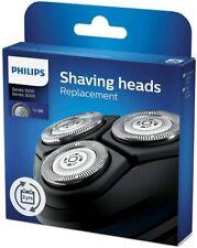 Philips Scherköpfe SH 30 für Rasierer Philips 1000 & 3000