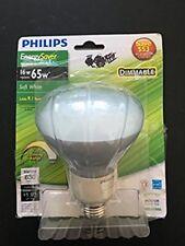 Philips 16-Watt Light Bulb, Dimmable 419985