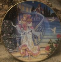 From The Princeton gallery: Cinderella By Michael Adams From The Fairy Tale