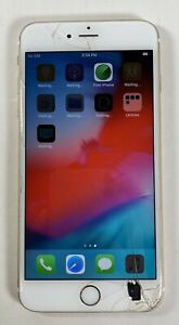 Apple iPhone 6s Plus 16GB T-Mobile (Damaged Screen) *Check IMEI*