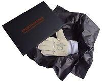 John Ruddy SIGNED Goalkeeper Glove Autograph Gift Box Wolves Football COA