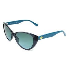 Lacoste gafas de Sol mujer L3602s