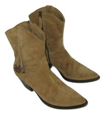 ed71aa7dc68d2 Sartore Women's Boots for sale | eBay