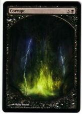 Carte gioco singole collezionabili Magic: The Gathering