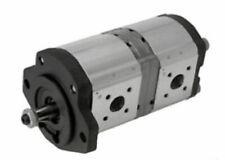 PARTS MINI JCB Pump hydraulic pumpe 8014 8015 8016 8017 20/925320