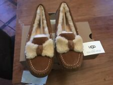 UGG woman slippers