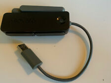 Genuine Official Microsoft Xbox 360 Wireless Networking Adapter USB WIFI!