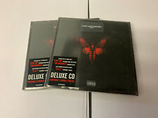 Lil Wayne-I Am Not A Human Being II - Explicit Deluxe - CD 602537202959 NEW