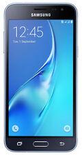 Samsung Galaxy J3 (2016) Dual-Sim - 8GB - Schwarz - Smartphone