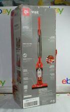 Dirt Devil Vibe 3-In-1 Bagless Stick Vacuum, SD20020
