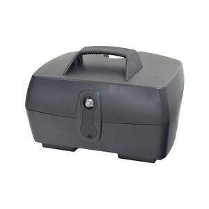 High Capacity Battery Box Assembly, Battery Box Assembly for the Go-Go Sport