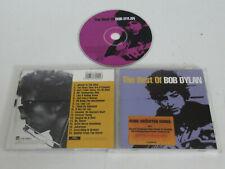 Bob Dylan – the Best Of / SONYTV28CD CD Album
