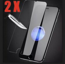 2 X Genuine New-glass For iPhone 6/7/8 Screen Guard Protector