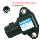 OEM 079800-4250 MAP Manifold Air Pressure Sensor for Honda Accord Integra Acura