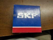 SKF 3110-01-329-8573