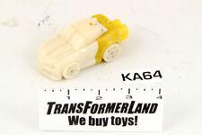 Bumblebee 100% Complete Activators Movie DOTM Transformers