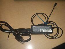 Acer Aspire PA-1450-26 REV A01 19V 2.37A 45W Notebook Ac Adapter - Original OEM