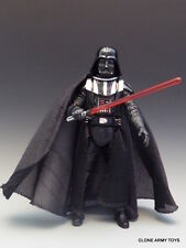 STAR WARS DARTH VADER BETRAYAL ON BESPIN BATTLE PACK COLLECTION 30TH TAC LOOSE