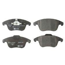 Front Brake Pad Set Pagid 355012891 for Land Rover LR2 Volvo S60 V60 V70 XC70