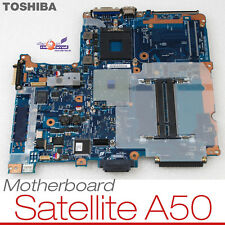 Placa base toshiba satellite a50 p000404630 flksy 2 a50-100 106 120 402 4 New 011