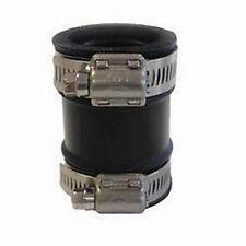 42 - 50mm EPDM COMMERCIALE IDRAULICO gamma GOMMA mdc50