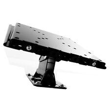 VESA Wandhalterung kipp/ und schwenkbar Art-Nr-77014 für Samsung UE32ES5700