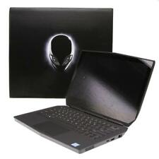Dell Alienware AW13R2-8344SLV 13-Inch QHD+ Touchscreen Laptop - SKU#941300