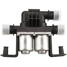 New Heater Control Valve fits BMW E53 E70 F15 X5 00-15 E71 F16 X6 64116910544