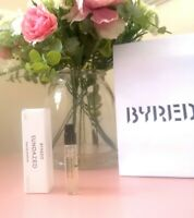Byredo SUNDAZED Eau De Parfum EDP 2ml niche perfume sample🌺BRAND NEW