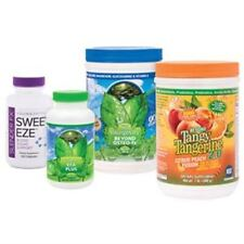 Healthy Body Blood Sugar Pak 2.0 Sweet Eze, Dietary Supplement, Youngevity
