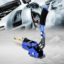 Universal Hydraulic Handbrake ebrake Racing Parking Emergency Brake Lever