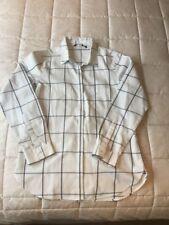 Rohan Ladies Homestead Shirt Size 8 (Thermocore)